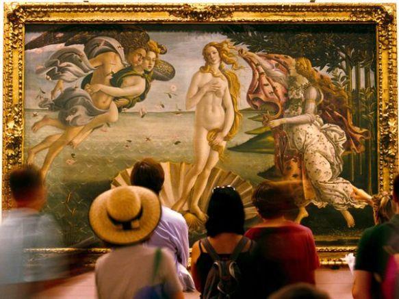 uffizi-gallery_6803_600x450